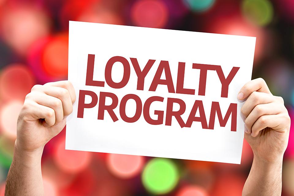 Clip_Strip_Corp_Loyalty_Program