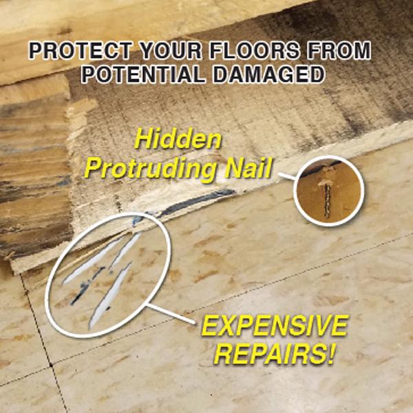 PFP 3_Hidden_Nail