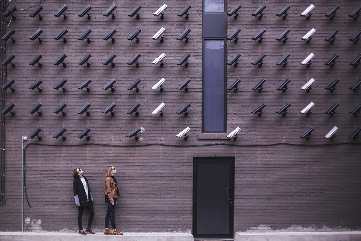 POP_FeatureImage_surveillancecommerce