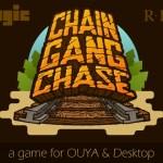 chain_gang2