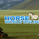 horse world online1