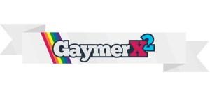 gaymerx21