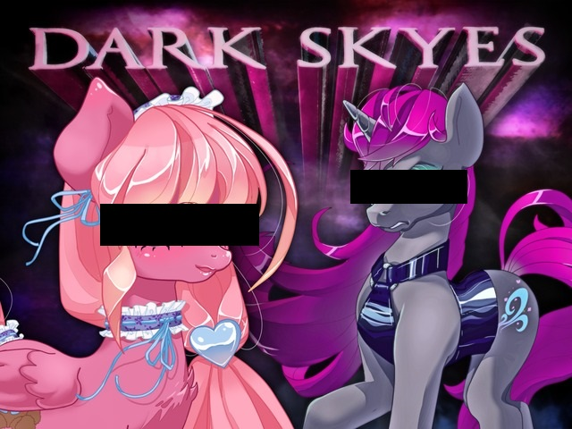 Is Dark Skyes The Latest Kickstarter Scam? Updated 3/30