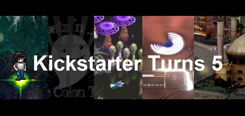 kickstarter52