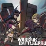 warriorbattleground1
