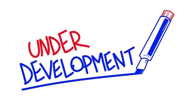 underdevelopmentlogo