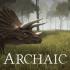 Archaic1