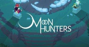moonhunterslogo