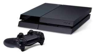ps4system