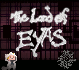 The Land of Eyas