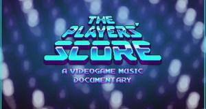 theplayersscorelogo