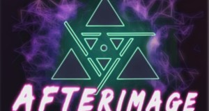 Afterimage is a 2.5D action adventure game with cyberpunk and noire influences now on Kickstarter