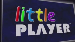 Little Player
