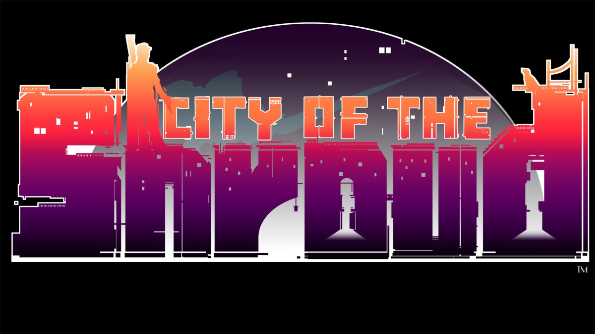 City of the Shroud Promises Final Fantasy Tactics Meets Streetfighter