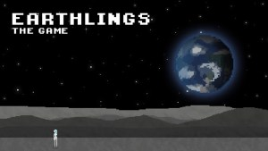 Earthlings The Game