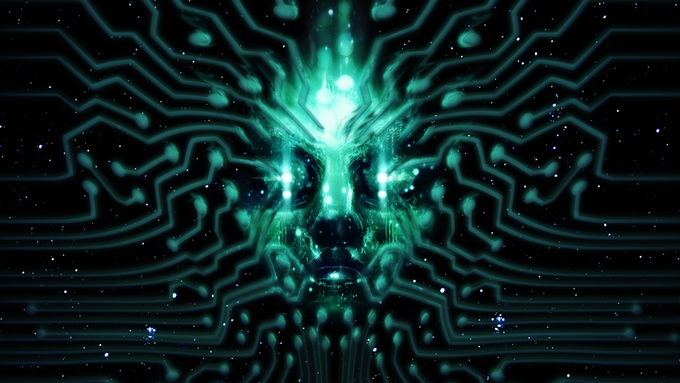 System Shock Dev's Prep For Additional Funding