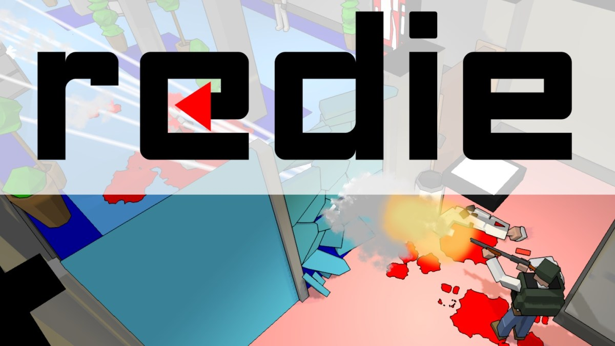Redie's Kickstarter Failure – Tragedy or Justified?