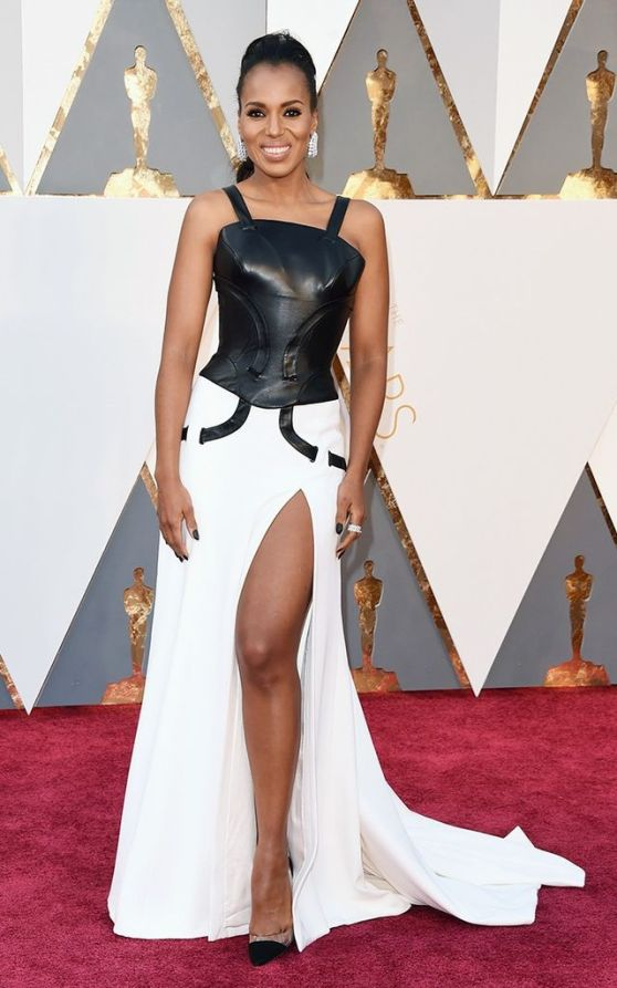 kerry-washington-atelier-varsace-harry-winston-gianvito-rossi-oscars-2016