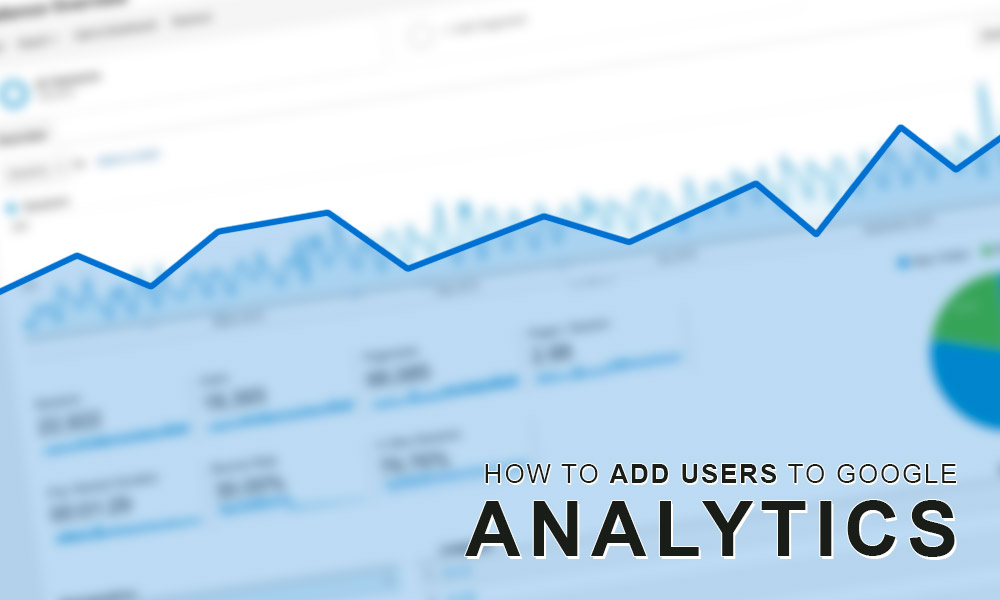 How to Add Users to Google Analytics Clix