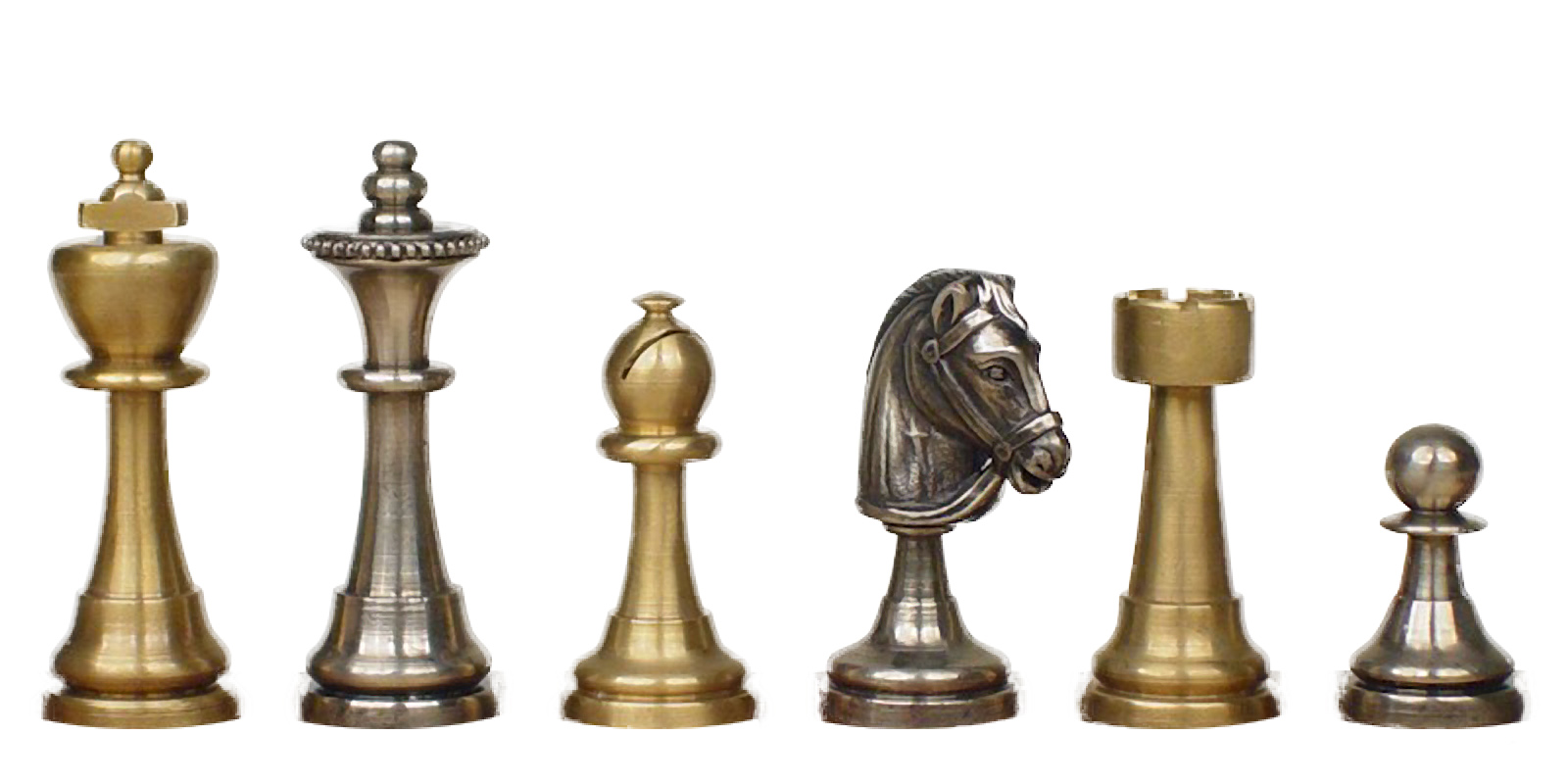 Fancy Chess Set Chess Free Images At Clker Vector Clip Art Online