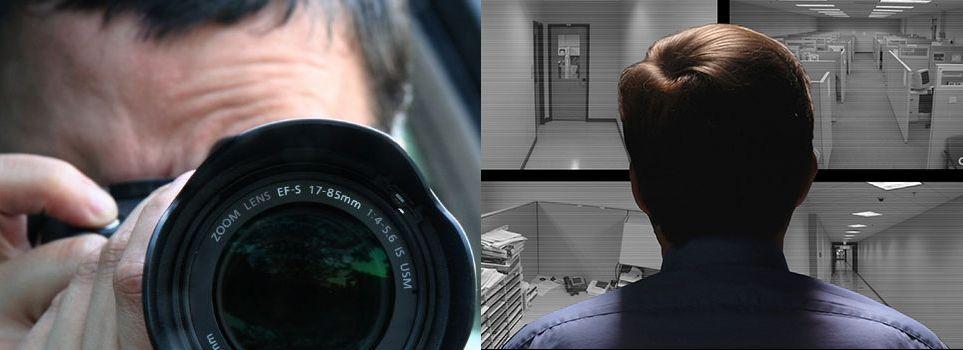 Private Investigator Surveillance Investigators Cheating - surveillance investigator