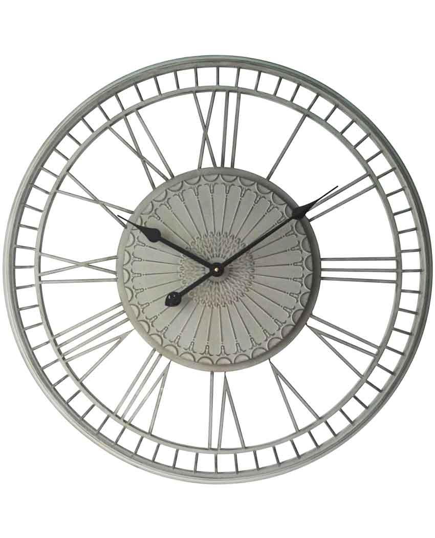 Fullsize Of Wall Clock For Bedroom