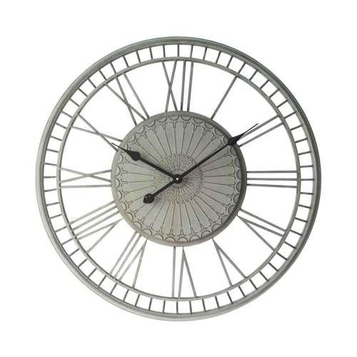 Medium Crop Of Wall Clock For Bedroom