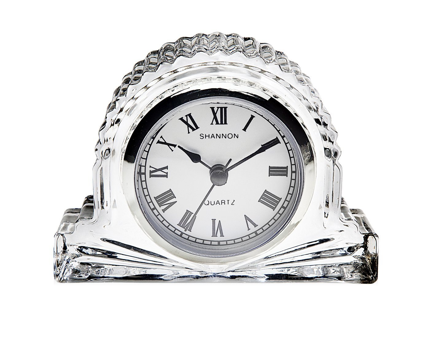 Cheap Decorative Clocks Cheap Mantel Clocks Only Cost Effective Examples Clock