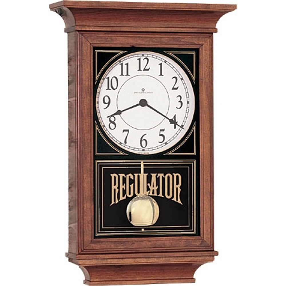 American Made Alarm Clock Made In The Usa