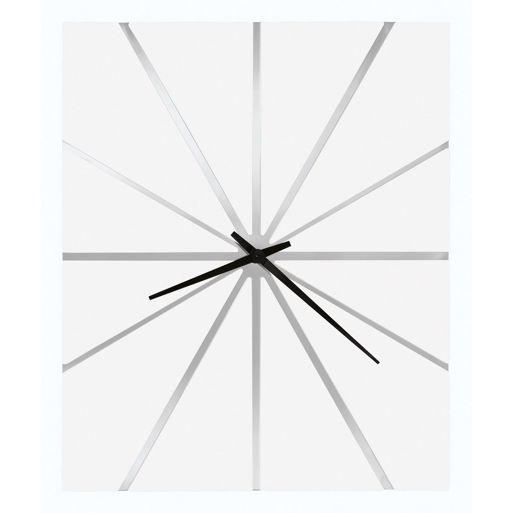 Oversized Wall Clocks Modern