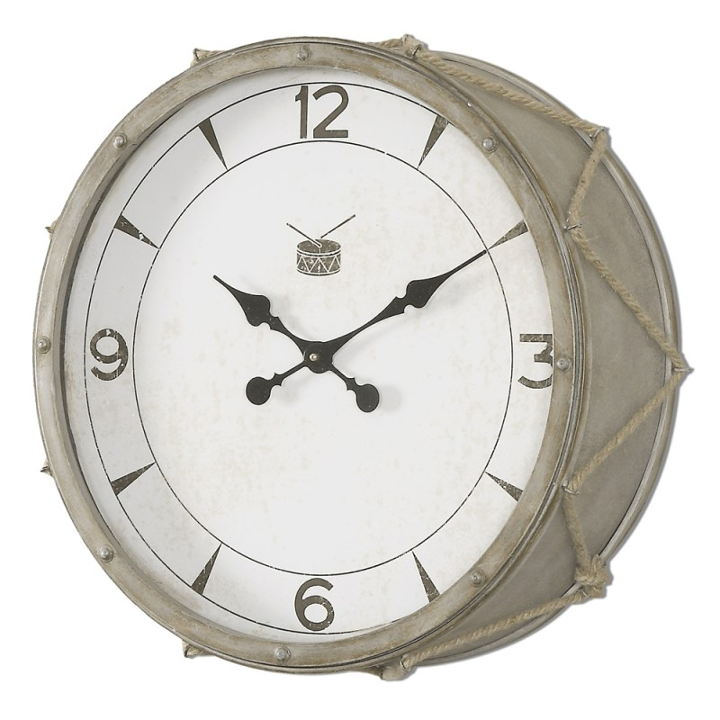 Large Of Unique Wall Clock