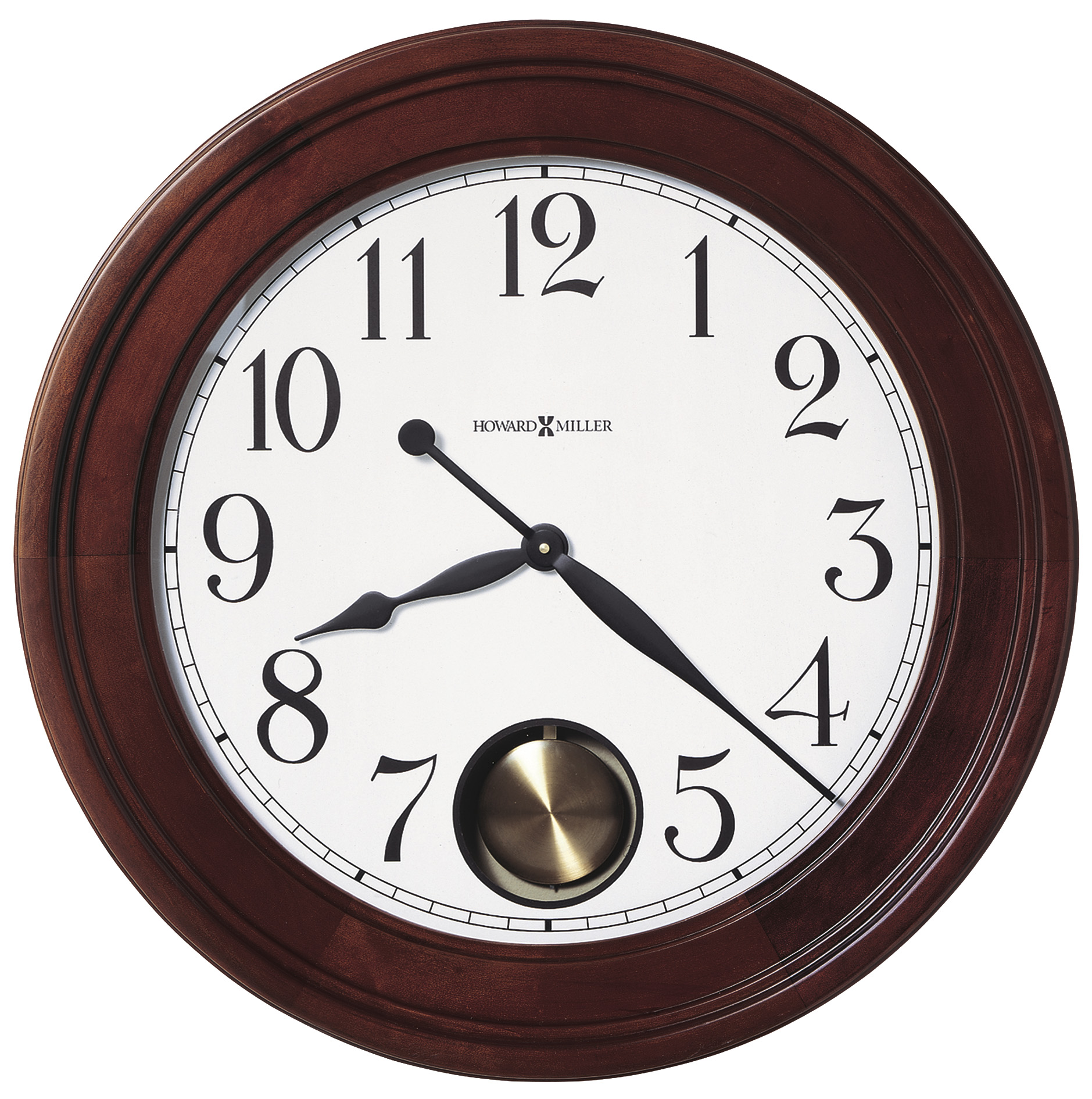 Big Clocks For Wall Large Wall Clocks Oversized Big Clocks At Clockshops