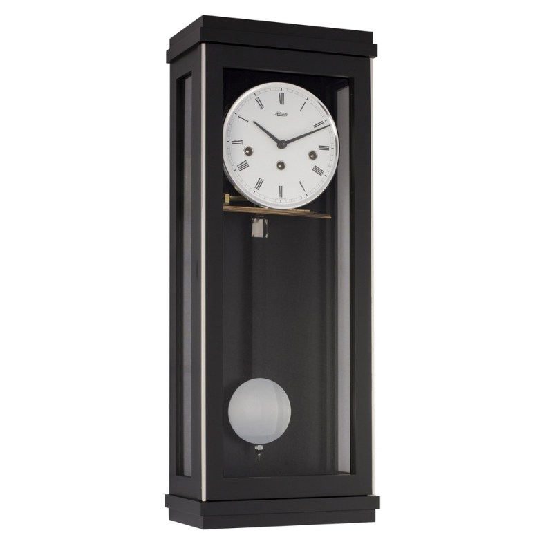 Large Of Classy Wall Clocks