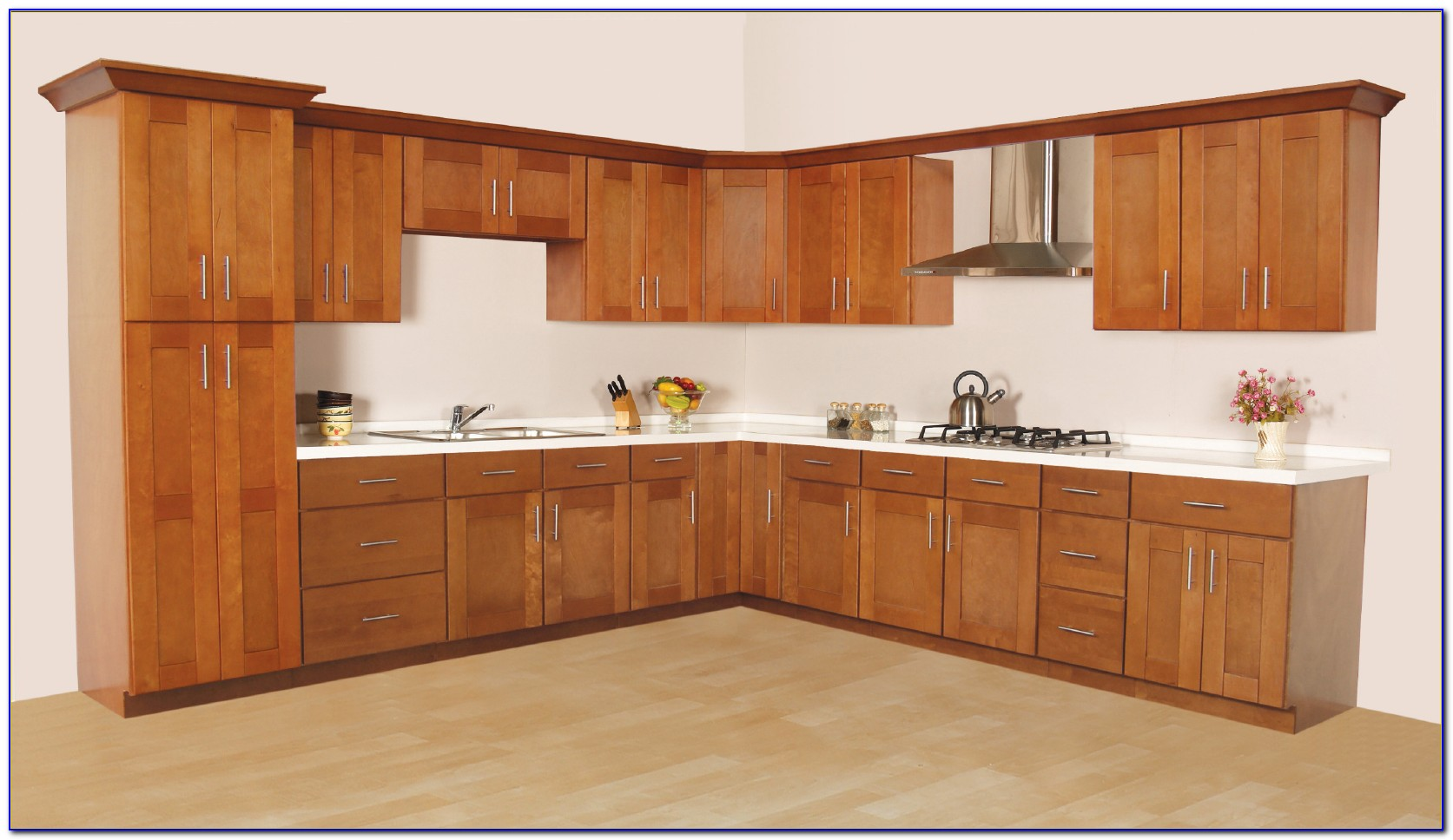 Menards Kitchen Cabinets Medallion Kitchen Set Home Design Ideas Bjzmlnz1rv