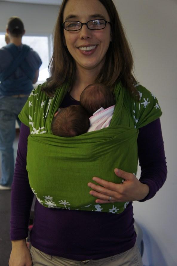 wrapsody-wrap-bali-stretch-kepley-swatch Bali Baby Stretch Wrap