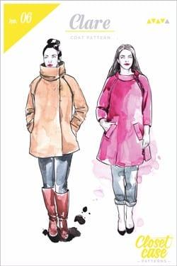 Clare-coat-Sewing-Pattern-Envelope-SIDEBAR_250X375