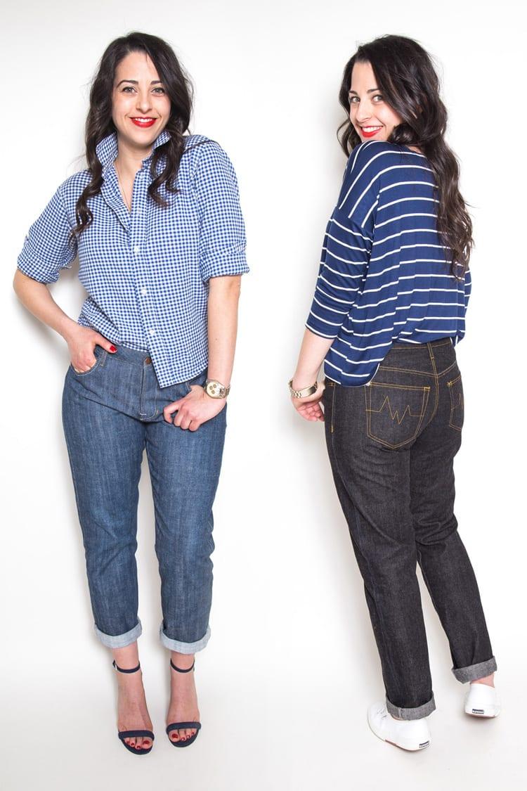 Morgan-Boyfriend-Jeans-sewing-pattern