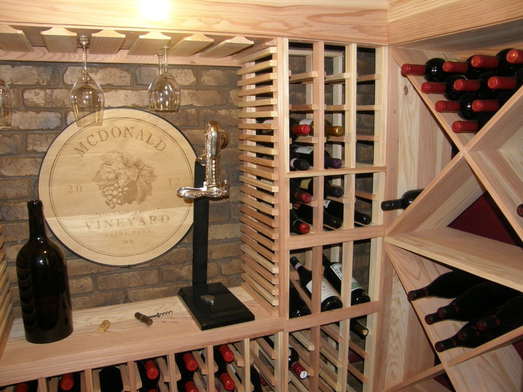 Small Wine Cellar Designs Wine Cellar Archives