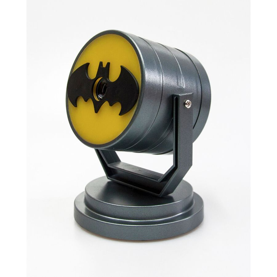 Acheter Une Lampe Lampe De Projection Led Batman