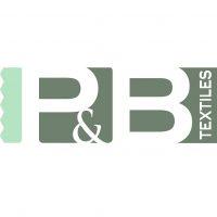 PB-Textiles-200x200