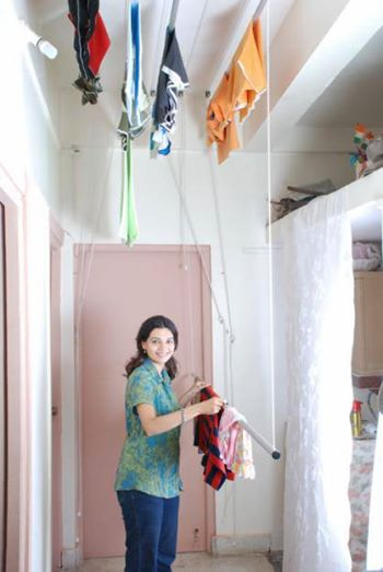 Ceiling Cloth Drying Hangers Cloth Drying Hanger