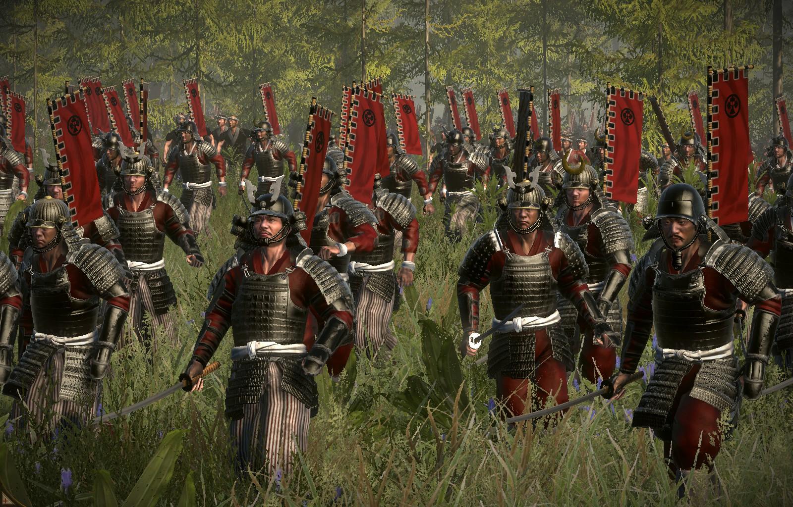 Total War Shogun 2 Fall Of The Samurai Wallpaper Steam Community Guide Psi Total War Shogun 2 Fall