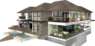Remodeling Software | Home Designer