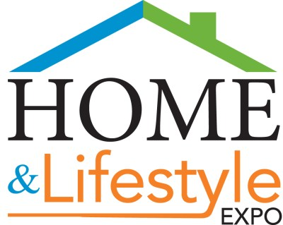 2017 Home & Lifestyle Expo at the Great Lakes Mall - Mar 4 ...