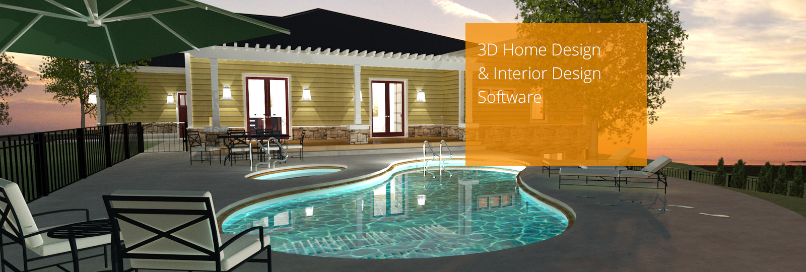 home designer software home designer software video tour home design home design architectural rendering civil