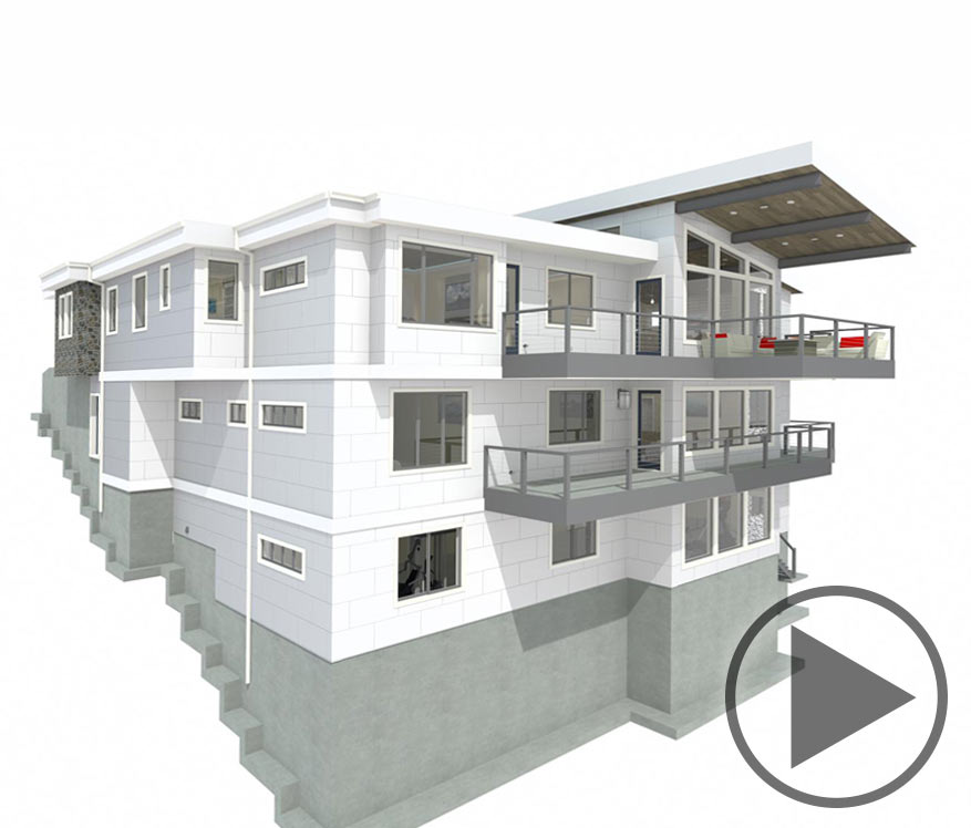 Chief Architect Architectural Home Design Software - home designers