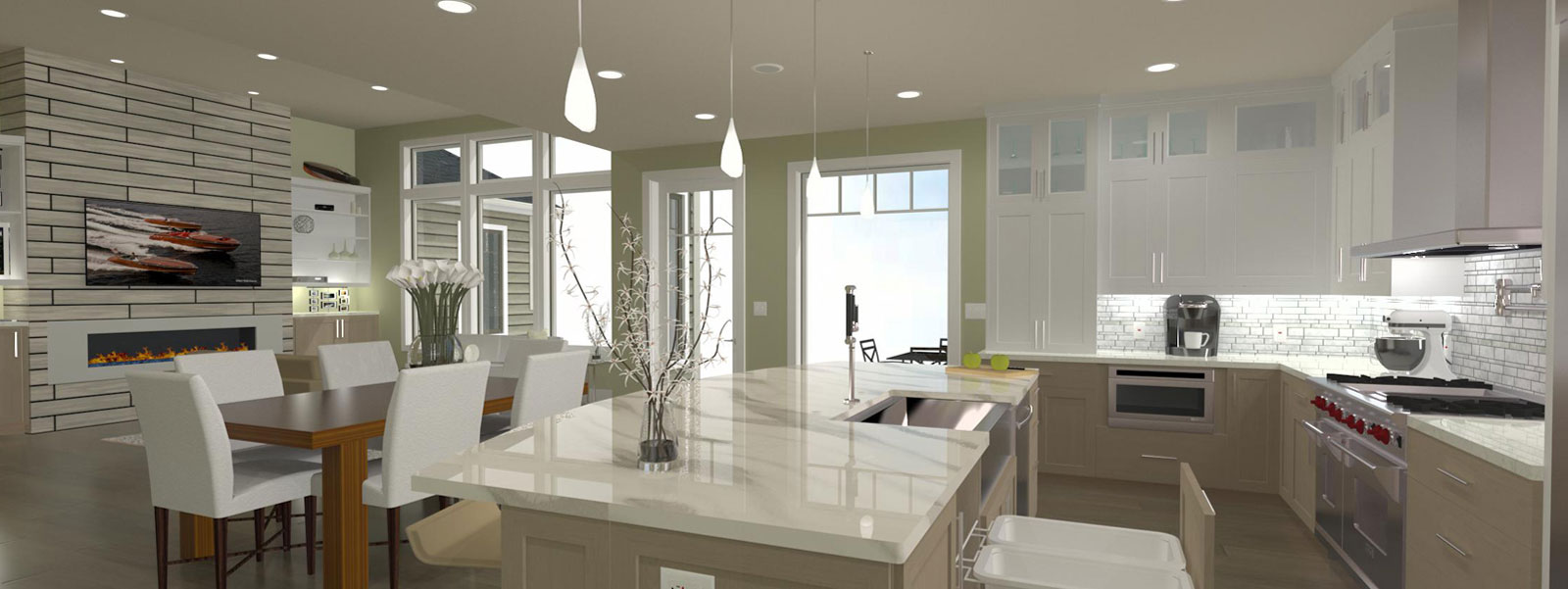 Kitchen Design Kitchen Design Software Chief Architect