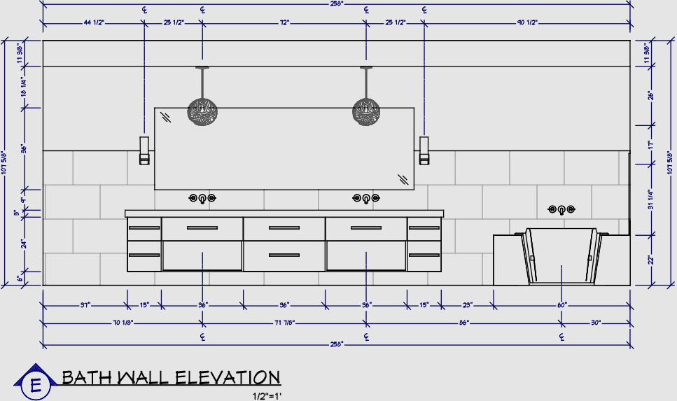 Chief Architect Interior Software For Professional Interior Designers