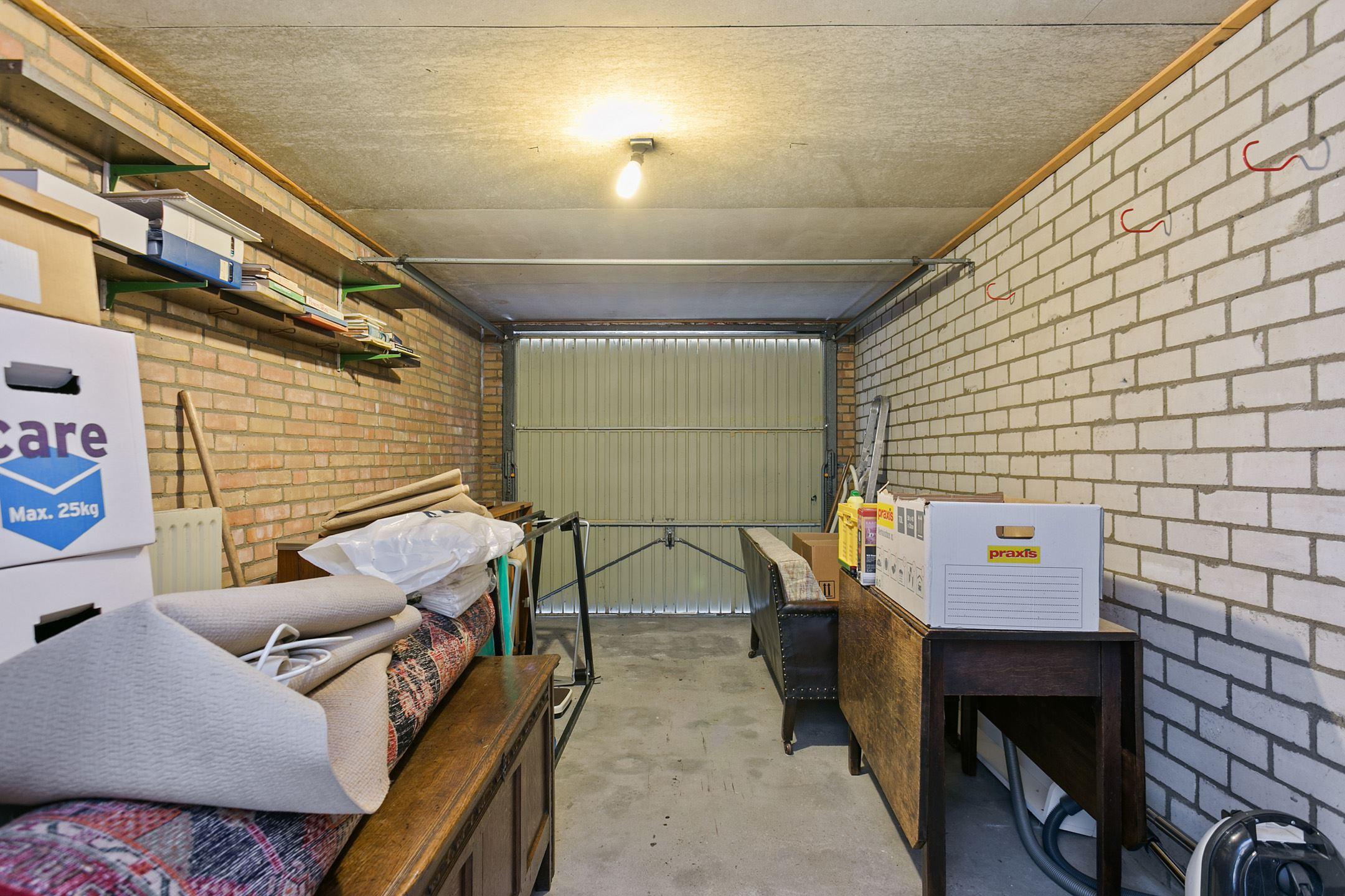 Inloopdouche Met Wastafel : Badkamer met dubbele douche