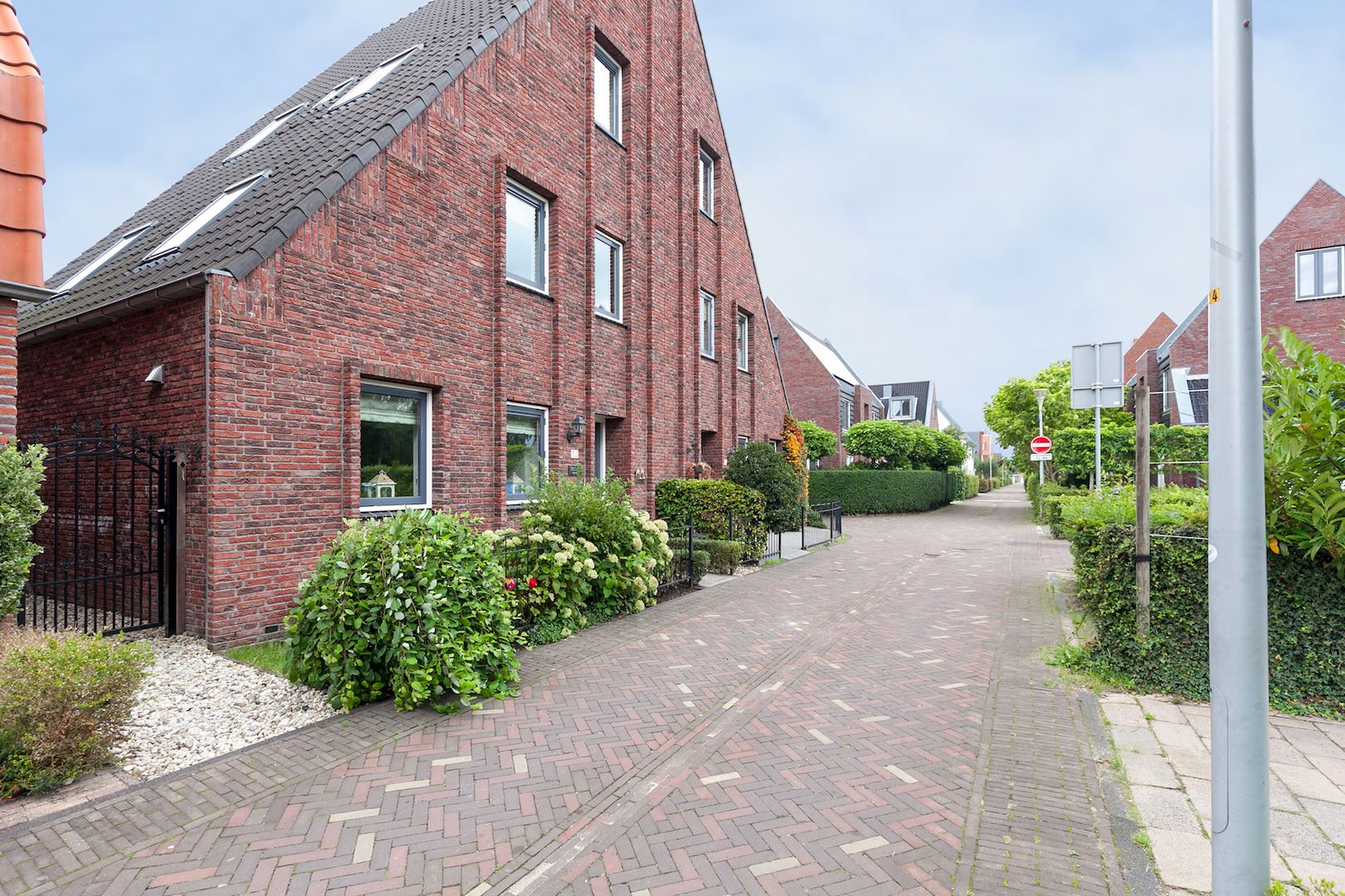 Badkamers Den Haag : Badkamers ypenburg de posthoorn week by wegener issuu